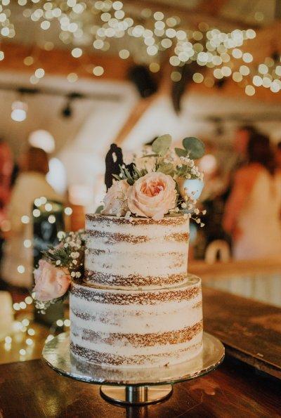 Wedding, marriage, cheap wedding, budget wedding