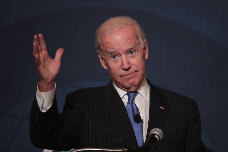 Joe Biden Liz Cheney paygrade negotiations Republicans