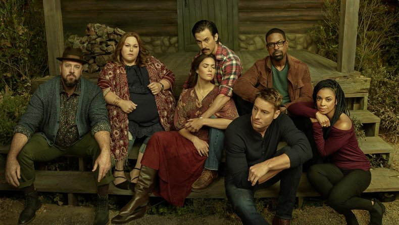 this is us canceled