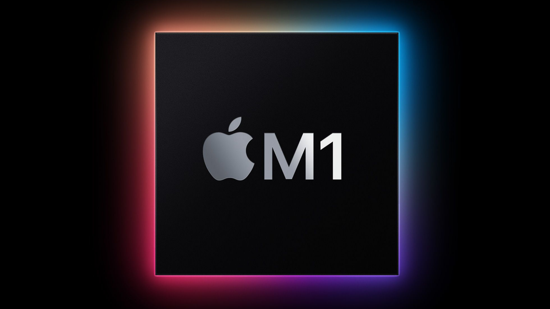 Is the new M1-powered iMac worth it?