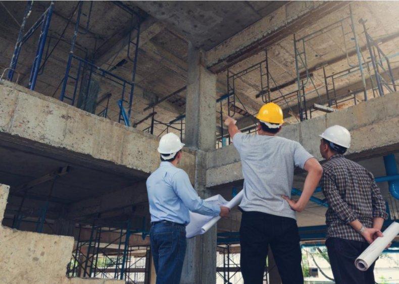 #74. Construction engineering management