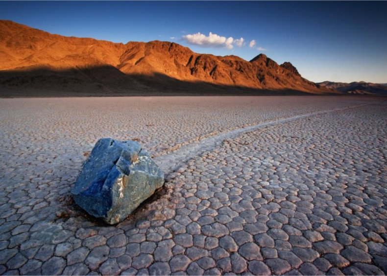 #22. Death Valley National Park
