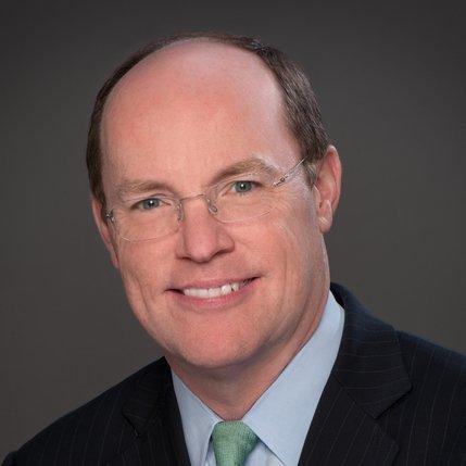 Dennis Kelleher, Better Markets