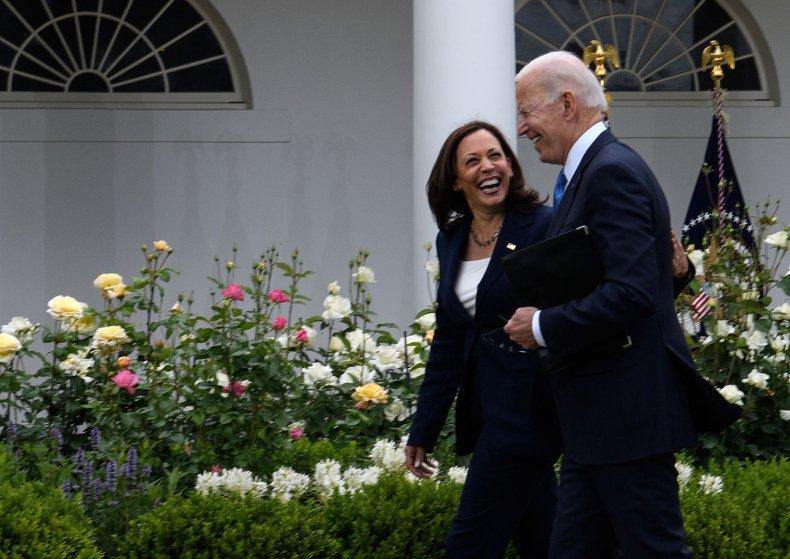 Joe Biden ends Donald Trump's executive orders