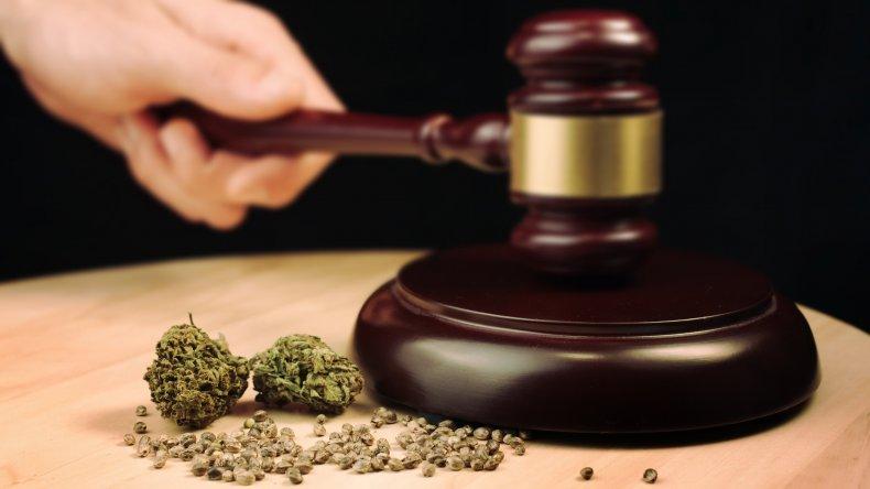 Mississippi Ballot Initiatives Medical Mairjuana Court Constitution