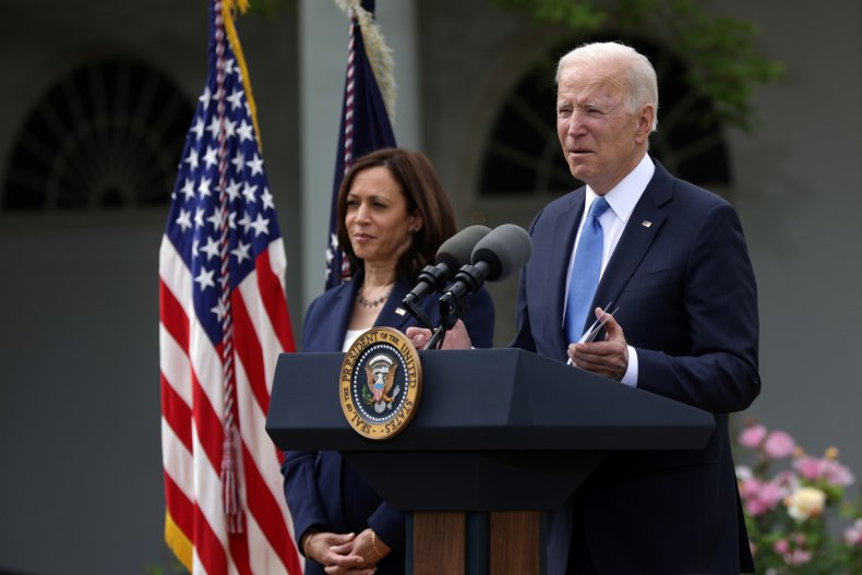 GOP governors turn away stimulus money