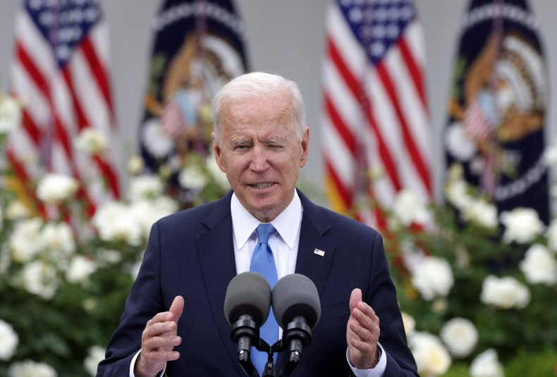 """Democratic senators call for """"immediate ceasefire"""" Gaza"""
