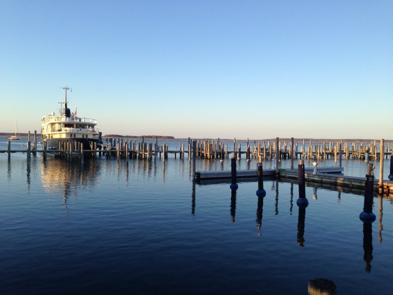 Sag Harbor 11963
