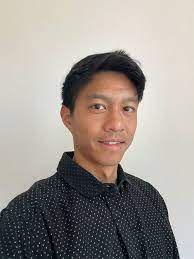 Justin Chuh, financial analyst, Wave Financial, LosAngeles
