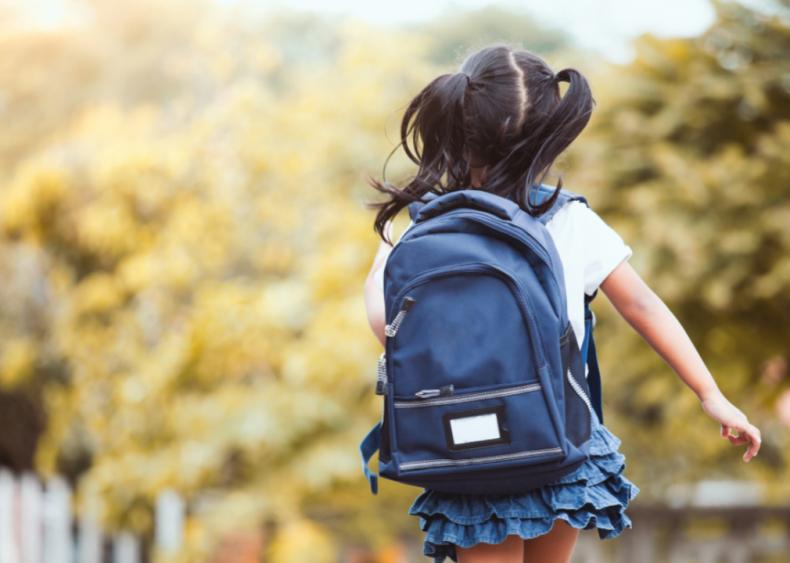 Alabama: Madison City Schools