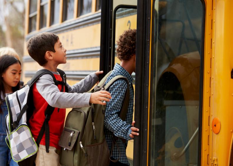 Iowa: Pleasant Valley Community School District