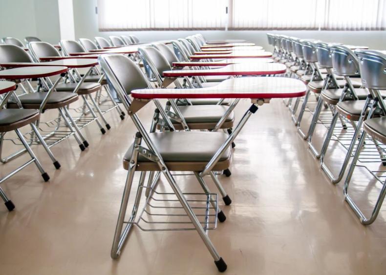 Louisiana: Zachary Community Public Schools