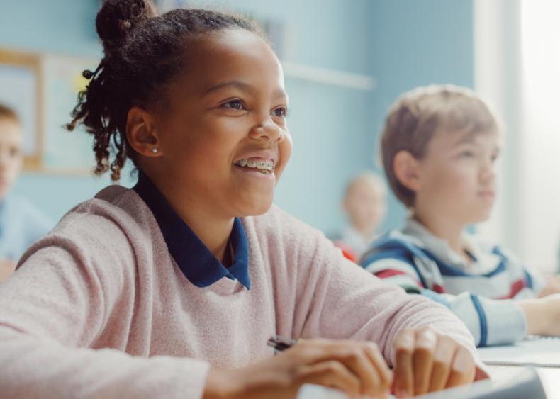 Nebraska: Elkhorn Public Schools