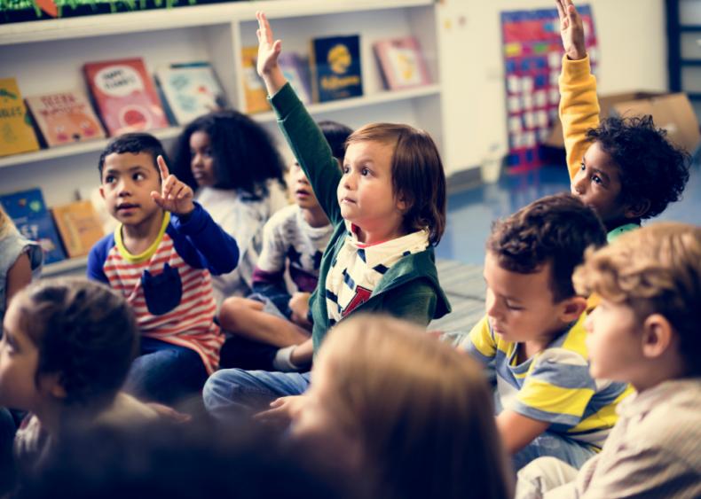 Tennessee: Collierville Schools