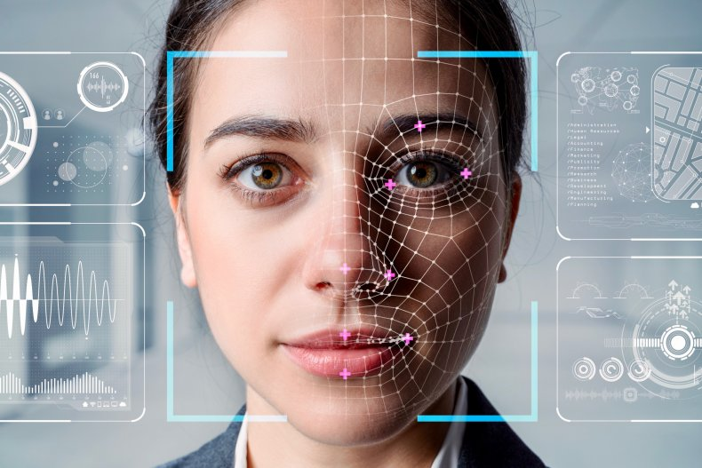 artificial intelligence could be showing prejudice when