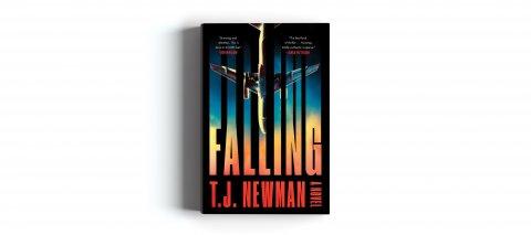 CUL_Summer Books_Fiction_Falling