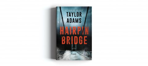 CUL_Summer Books_Fiction_Hairpin Bridge