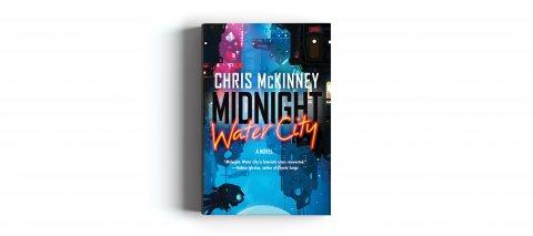CUL_Summer Books_Fiction_Midnight, Water City