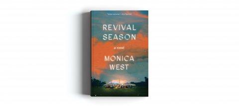 CUL_Summer Books_Fiction_Revival Season