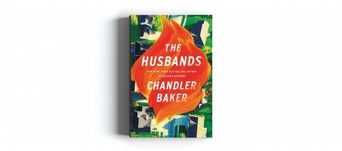 CUL_Summer Books_Fiction_The Husbands