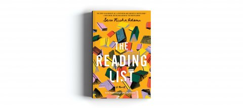 CUL_Summer Books_Fiction_The Reading List