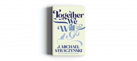 CUL_Summer Books_Fiction_Together We Will Go