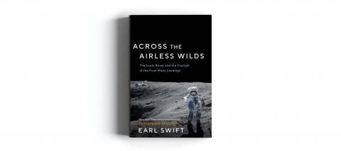 CUL_Summer Books_NonFiction_Across the Airless Wilds
