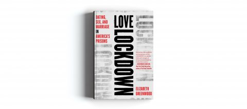 CUL_Summer Books_NonFiction_Love Lockdown