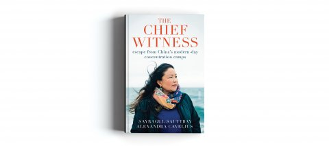 CUL_Summer Books_NonFiction_The Chief Witness
