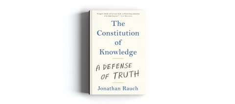 CUL_Summer Books_NonFiction_The Constitution of Knowledge