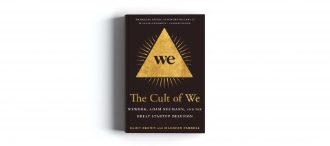 CUL_Summer Books_NonFiction_The Cult of We