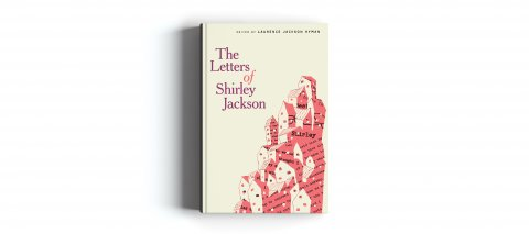 CUL_Summer Books_NonFiction_The Letters of Shirley Jackson