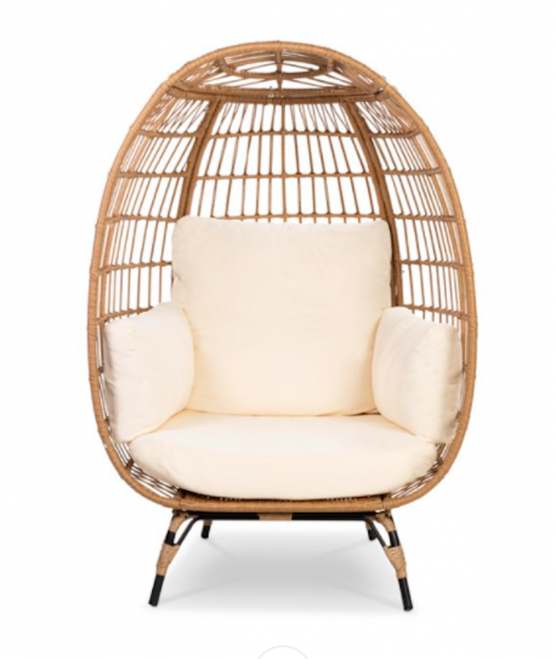 2021 S Best Patio Furniture At, Best Wicker Patio Furniture
