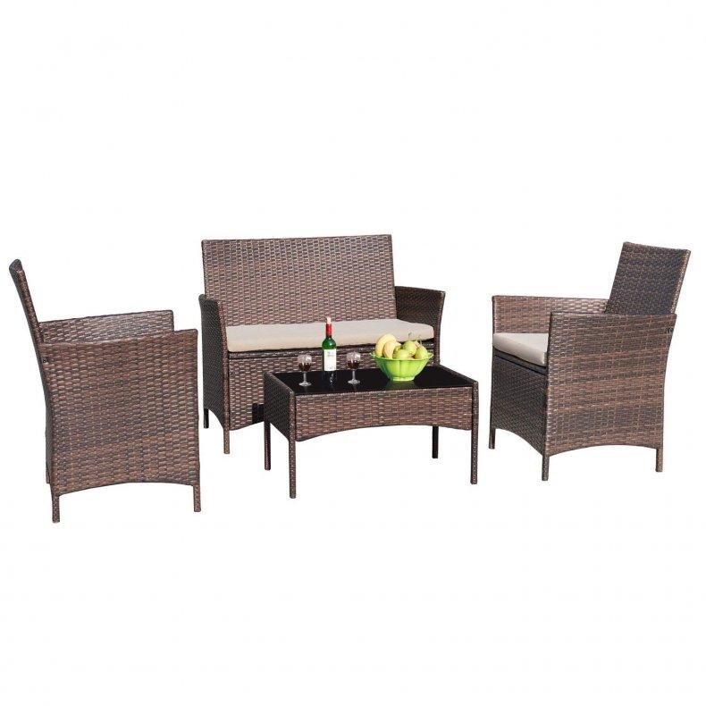 best patio furniture walmart walnew
