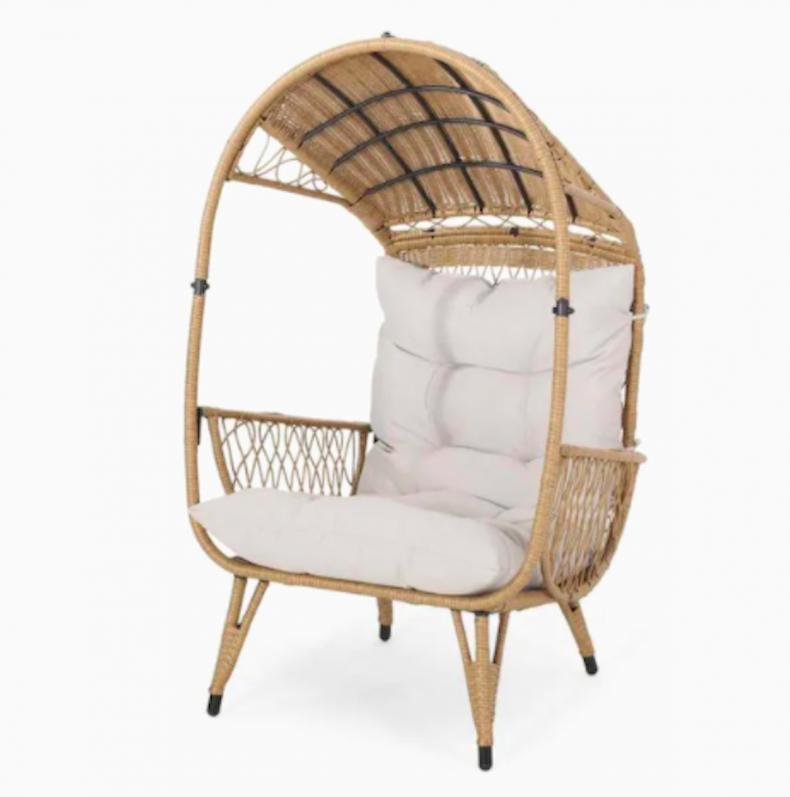 best patio furniture malia