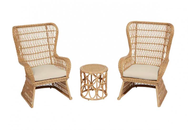 best patio furniture coco
