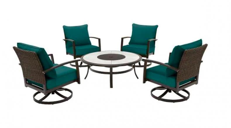 best patio furniture hampton bays