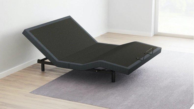 Zoma Adjustable Bed Frame
