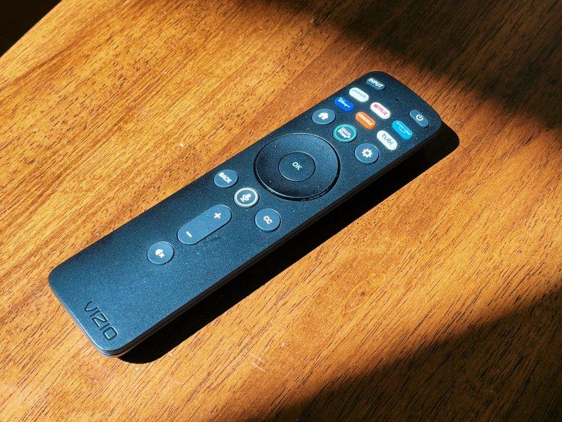 Vizio V-Series TV