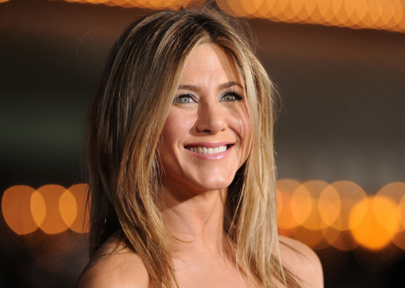 The most famous actress born the same year as you