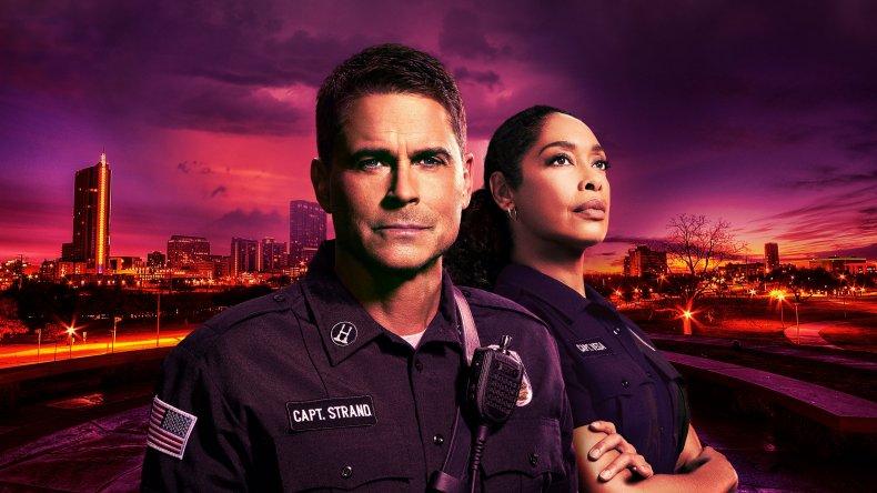 911 lone star season 3 promo image