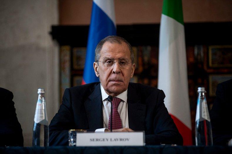 Russia Belarus Plane Diversion Reasonable