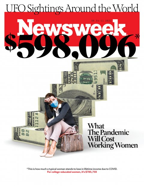 FE_Pandemic Women_COVER