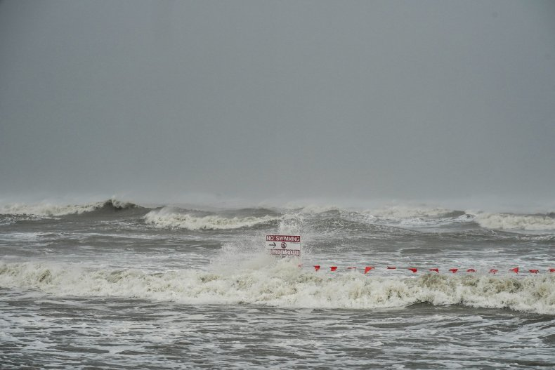Children Drown at Alarming Levels in Louisiana