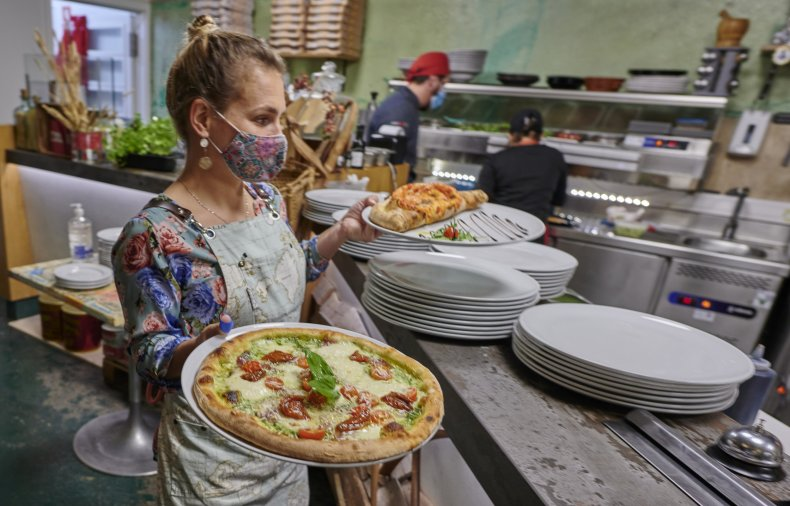 CNR: Florida man pizza attack slice hit daughter