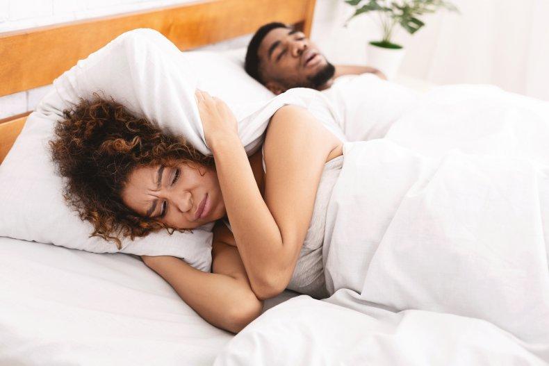myths about sleep