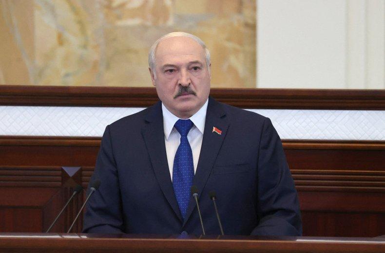Lukashekno
