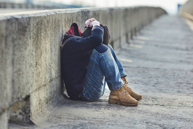 American Rescue Plan Should Help Foster Youth