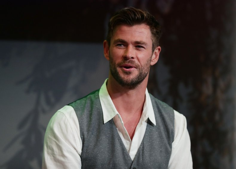 'Thor: Love and Thunder' lands in 2022