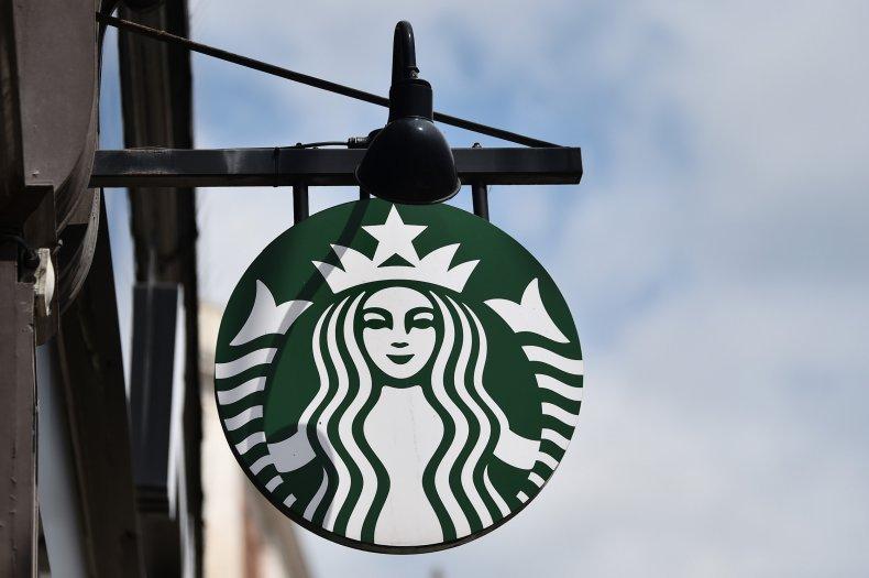 Former Starbucks barista goes viral on TikTok